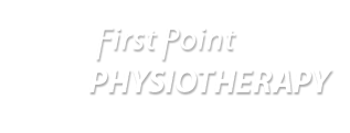Firstpoint Physiotherapy